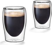 Obrázek ScanPart Espresso termo skleničky 80ml