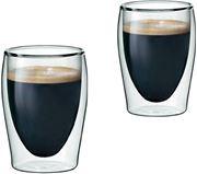 Obrázek ScanPart Coffee termo skleničky 175ml