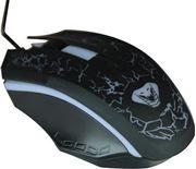 Obrázek Media-Tech Cobra Pro X-Light MT1117