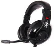 Obrázek ZALMAN headset ZM-HPS200