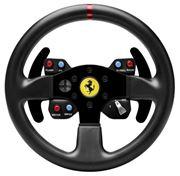 Obrázek Thrustmaster Ferrari GTE F458 T300/T500
