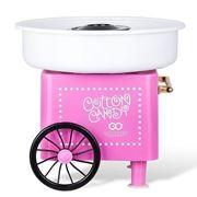 Obrázek GOCLEVER Cotton candy