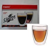 Obrázek Maxxo DG 830 Coffee