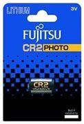 Obrázek Fujitsu FU-CR2-1B foto baterie,bl.1ks