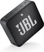 Obrázek JBL GO2 Black