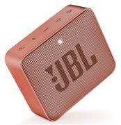 Obrázek JBL GO2 Cinnamon