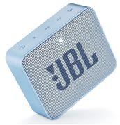 Obrázek JBL GO2 Cyan