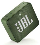 Obrázek JBL GO2 Green