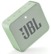 Obrázek JBL GO2 Mint