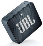 Obrázek JBL GO2 Navy