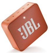 Obrázek JBL GO2 Orange