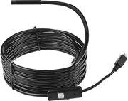 Obrázek Media-Tech Endoskop USB MT4095