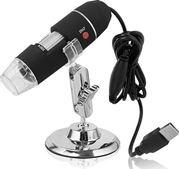 Obrázek Media-Tech Mikroskop USB 500x MT4096