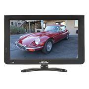 "Obrázek LCD monitor 10"" s DVB-T2/SD/USB/HDMI/české menu"