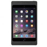 """Obrázek Luxeport pouzdro pro iPad Air/ Air2/ Pro 9.7""""/5. generace"""