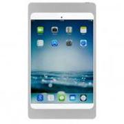"""Obrázek Luxeport pouzdro pro iPad Pro 10.5"""""""
