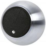 Obrázek Gallo Acoustics A´Diva SE kov
