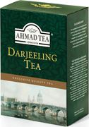 Obrázek Ahmad Darjeeling Tea 100g