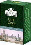 Obrázek Ahmad Earl Grey Tea 100g
