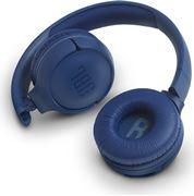 Obrázek JBL Tune 500BT Blue