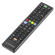 Obrázek Vivanco Dálkový ovladač pro TV SONY RR240 /38017/