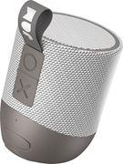 Obrázek Jam Audio Double Chill šedý