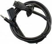 Obrázek Hudební kabel k Parrot MKi 9x00 (MKi 9000, 9100, 9200)