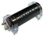Obrázek Kapacitor Autotek AT1200CAP