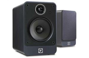 Obrázek z Q Acoustics 2020i graphite