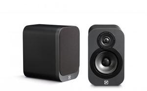 Obrázek z Q Acoustics 3010 graphite