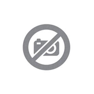 Obrázek z AB-COM AB DVB-S2 Cryptobox 700HD