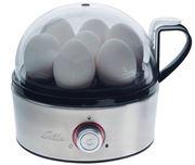 Obrázek SOLIS 977.87 Vařič vajec