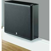 Obrázek Q Acoustics Q AV Subwoofer black