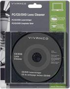 Obrázek Vivanco DISC CLEAN 5