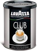 Obrázek Lavazza Club káva mletá v dóze 250g