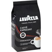 Obrázek Lavazza Caffee Espresso káva zrnk. 1000g