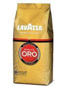 Obrázek Lavazza Qualita Oro káva zrnková 1000g