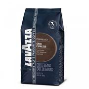 Obrázek Lavazza Gran Aroma Bar káva zrnk. 1000g