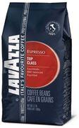 Obrázek Lavazza TOP Class BAG káva zrnková 1000g