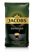 Obrázek Jacobs ESPRESSO zrno 500g