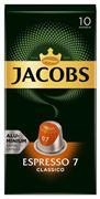 Obrázek Jacobs Espresso Classico intenzita 7