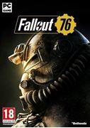 Obrázek HRA PS4 FALLOUT 76