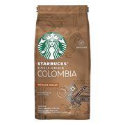 Obrázek Starbucks MEDIUM COLOM. 200g
