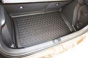 Obrázek Vana do zavazadlového prostoru Hyundai i20