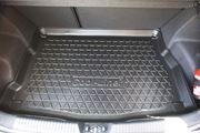 Obrázek Vana do zavazadlového prostoru Hyundai i30
