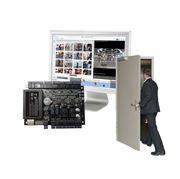 Obrázek TSS ACC-POS-ZKT aplikace na propojení Entry kontrolérů a ACC serveru