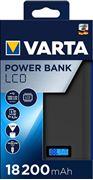 Obrázek Varta Powerpack 18.200 mAh