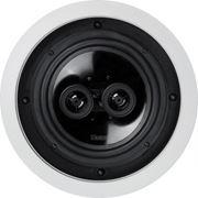 "Obrázek MAGNAT Interior ICP-262 Single stereo reproduktor 6,5"""