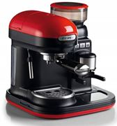Obrázek Ariete Moderna Espresso 1318