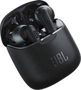 Obrázek JBL Tune 220TWS Black
